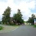 Sauerland-002