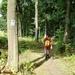 2009_07_19 Laneffe 31