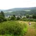 2009_07_25 Vierves-sur-Viroin 05
