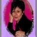 web_IMG_0048-1Ria ingekleurd