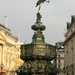 1A1 Piccadilly Circus _Eros monument