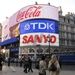 1A1 Piccadilly Circus