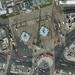 1A2 Trafalgar Square _luchtzicht