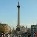1A2 Trafalgar Square