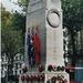 1A3 Whitehall _Cenotaph