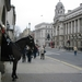 1A3 Whitehall _met horseguards