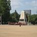 1A4 Horseguards _memorial