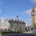 1A6 Parliament square _2