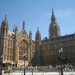 1A6 Parliament square _3