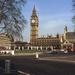 1A6 Parliament square