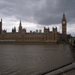 1A7 Westminster palace met klokkentoren _2