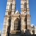 1A8 Westminster Abbey _2