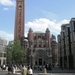 1A8 Westminster Cathedral  _2