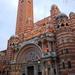 1A8 Westminster Cathedral