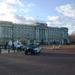 1A9 Buckingham Palace _3