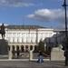 1A9 Buckingham Palace _frontzicht