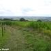 2009_08_03 Beauraing 10