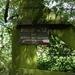 2009_08_03 Beauraing 22