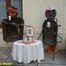 2009_08_02 Romedenne fête de la brouette 20