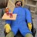 2009_08_02 Romedenne fête de la brouette 28