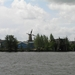 test2005-05-22 Papendrecht D 024