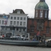 test2005-05-22 Papendrecht D 027