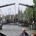 test2005-05-22 Papendrecht D 033