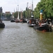 test2005-05-22 Papendrecht D 034