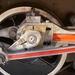 2006-04-29 Maldegem stoomdagen 011