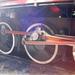 2006-04-29 Maldegem stoomdagen 012