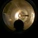 2006-04-29 Maldegem stoomdagen 014