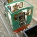 2006-04-29 Maldegem stoomdagen 016