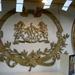 2006-04-29 Maldegem stoomdagen 020