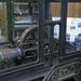 2006-04-29 Maldegem stoomdagen 024