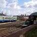2006-04-29 Maldegem stoomdagen 029