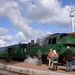 2006-04-29 Maldegem stoomdagen 035