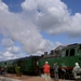 2006-04-29 Maldegem stoomdagen 036