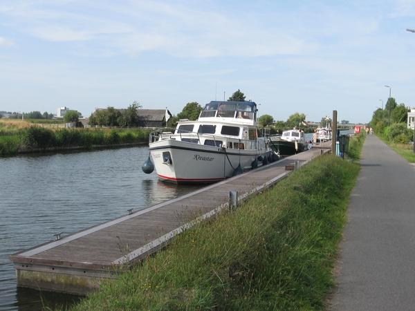 Oudenburg-28
