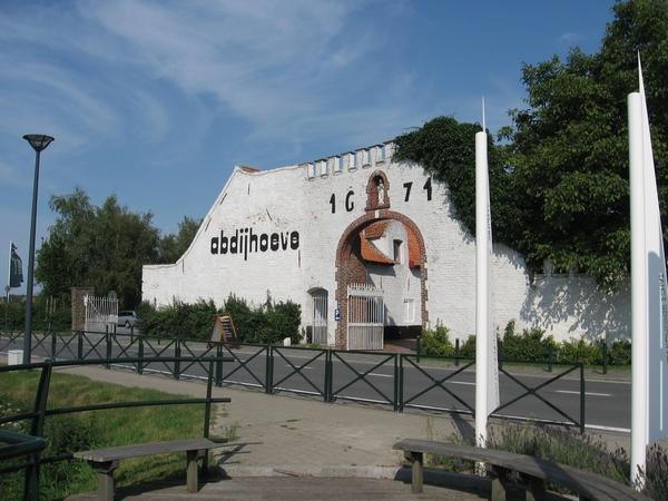 Oudenburg-58