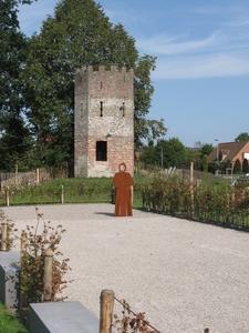 Oudenburg-62