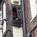 2007-04-01 Engeland 1 019