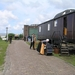 2006-05-28 goes treinen D 008