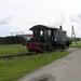 2006-05-28 goes treinen D 009