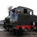 2006-05-28 goes treinen D 014
