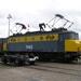 2006-05-28 goes treinen D 016