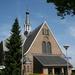 Stokkum kerk