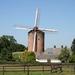 Zeddam oudste molen van Nederland