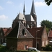 Kerk van s'Heerenberg