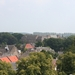 luchtfoto klooster GH.