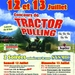 tractor_pulling08_2